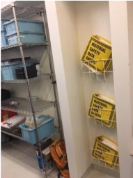 Lab Rules - 7.1 MSDS binders.png