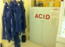 Lab Rules - 7.3 acid cabinet.png