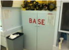 Lab Rules - 7.3.2 base cabinet.png